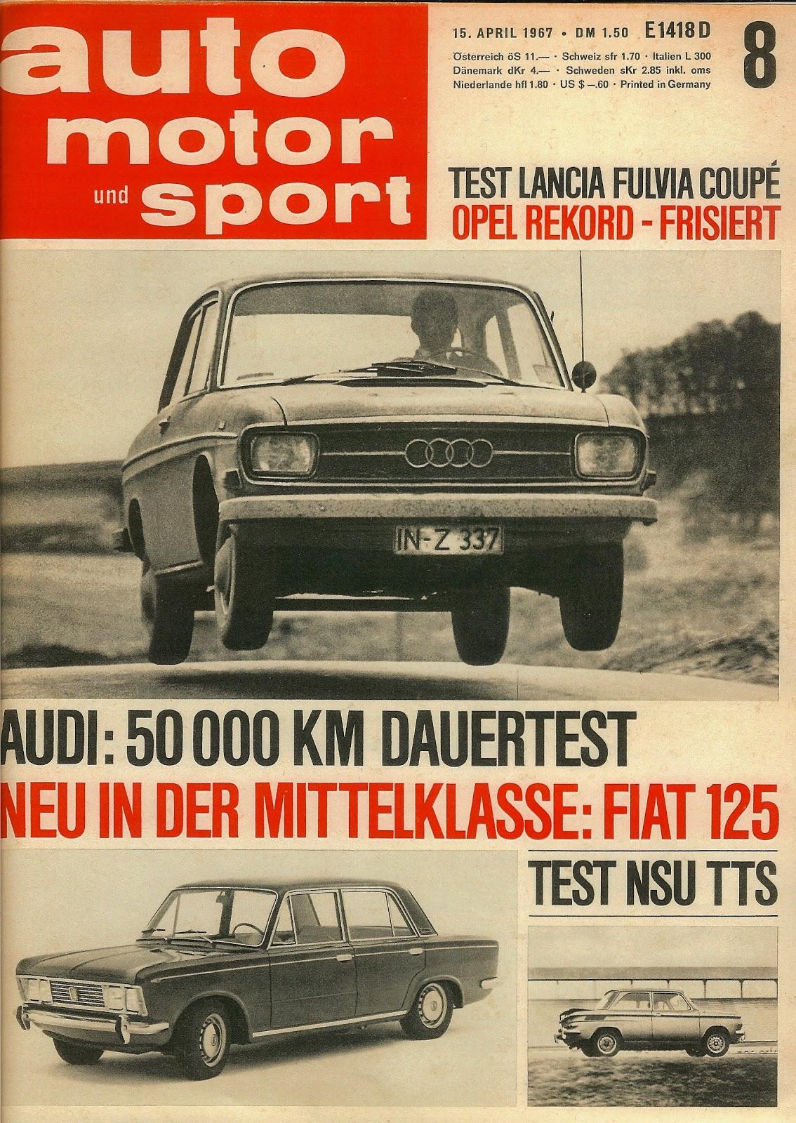 Ferrari 275 GTB # 6785 Monza 1000 km GT winner 1966: 6785 in books ...