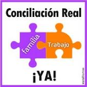 Conciliación Real Ya¡