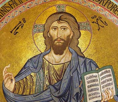 Theology In 30 Seconds: History of Christianity