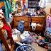 Compreendendo a Desorganização