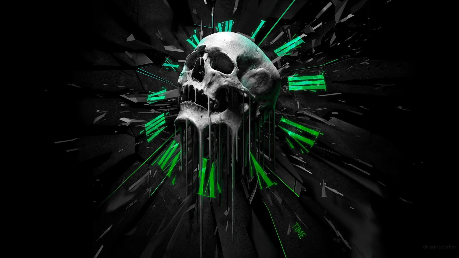 death wallpapers desktop free download wallpaper