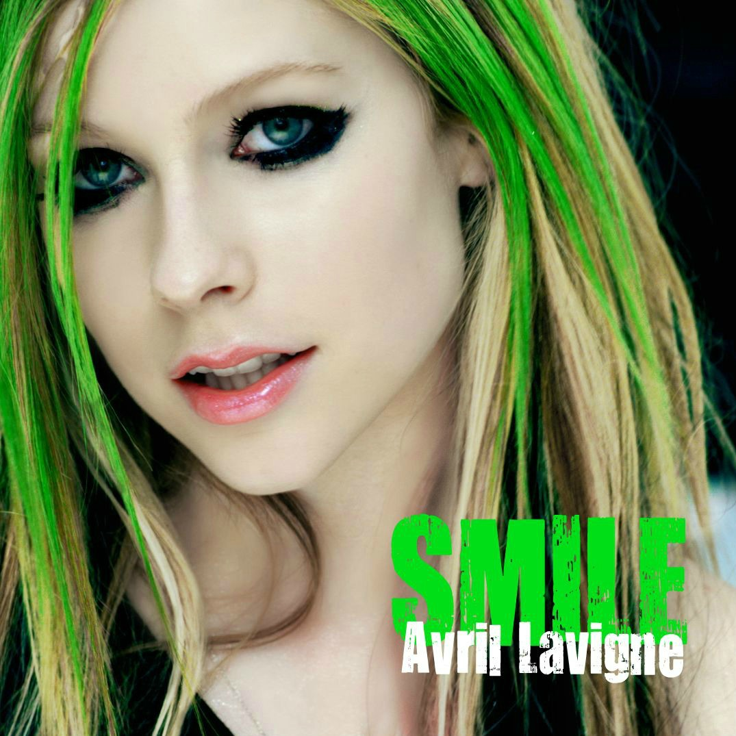 http://2.bp.blogspot.com/-H6v9YsTyS6s/T7V6FxH2XYI/AAAAAAAABXc/0ycf_anjYlw/s1600/avril_lavigne_smile_cover_by_jowishwuzhere2-d3kp6ev.jpg