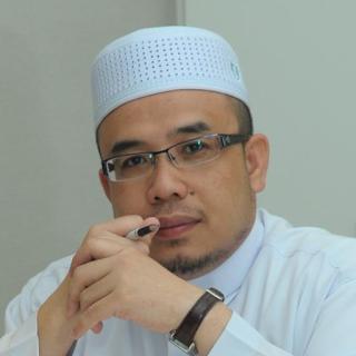 3 Pegawai Tabung Haji TH Dikenal Pasti Ada Kaitan Dengan 1MDB