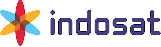 Trik Internet Gratis Indosat Mei 2012 Terbaru