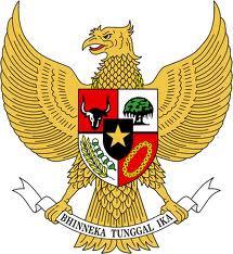 Hari Besar Indonesia Di Bulan September