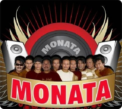 DOWNLOAD MP3 = NEW PALAPA, SERA, RGS, MONATA KOPLO DANGDUT