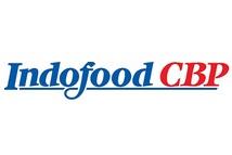 Lowongan Kerja Juni 2013 PT Indofood CBP Sukses Makmur (TEKNISI) Juni 2013