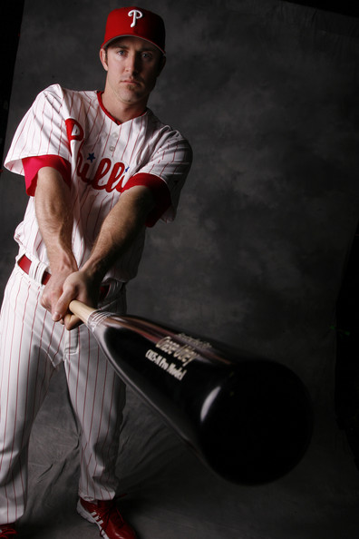 chase utley wallpaper. Chase Utley