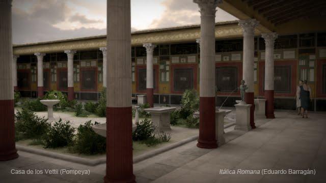 external image casa_vettii_pompeya_ebg02.jpg