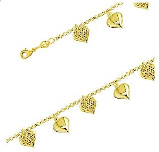 comprar semi-joias