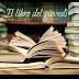 Thursday's book: Il libro del giovedì (50)