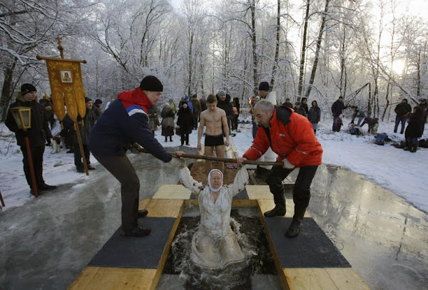 http://news.yahoo.com/photos/orthodox-epiphany-celebrations-around-the-world-slideshow/orthodox-epiphany-celebrations-around-the-world-photo-1390229485069.html