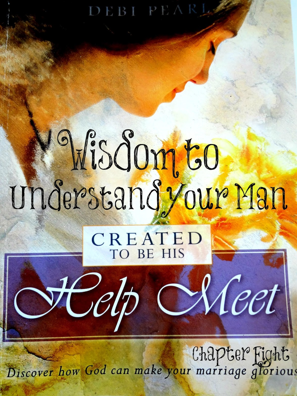 Information for women: how to understand a man