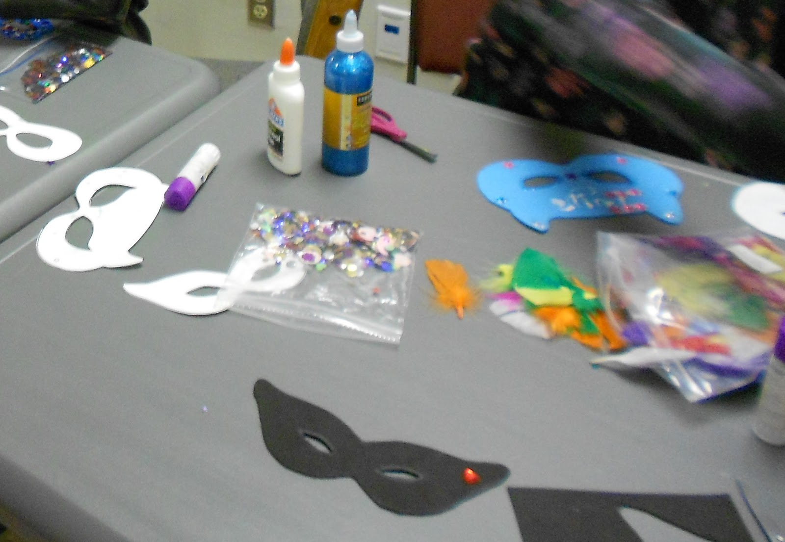 Pinterest craft for teens party invitations ideas for Easy paper crafts for teens