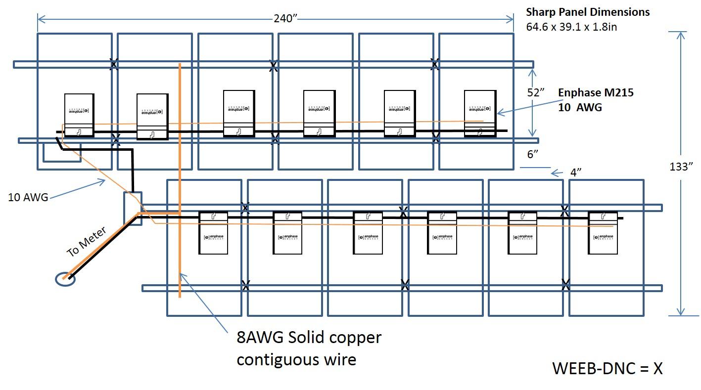 wiring diagram enphase m250 single line wiring diagram