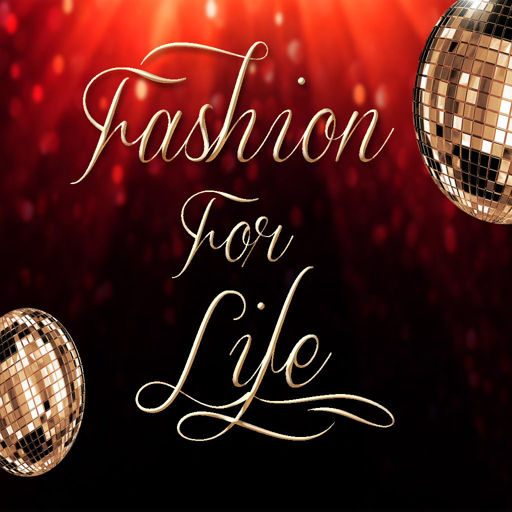 Fashion For Life 2017