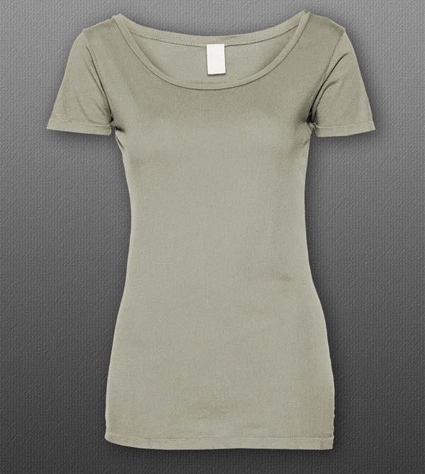 50 Best Free T-Shirt Mockup PSD Templates | Tinydesignr