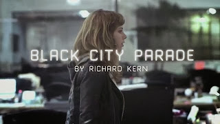 Black City Parade : El clip