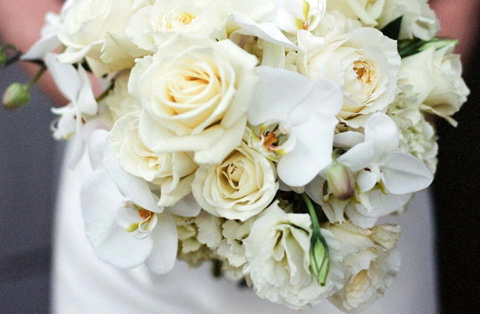 Denver Florists Weddings Wedding Photos Wedding Ideas Weddings