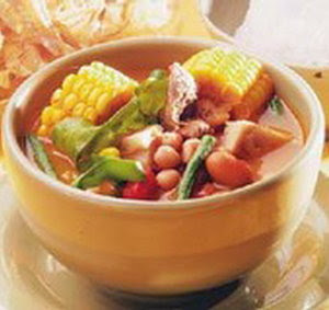 resepmasakansayuResep Masakan | Sayur Asem Jakartarasemjakarta