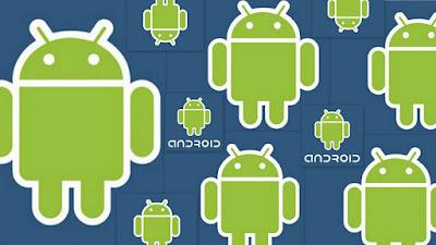VPN gratuit pour Android