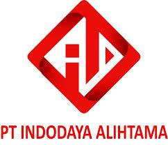 Lowongan Kerja Semarang Agustus Terbaru 2015 Posisi : Helper, Team Leader Sales, Staff Logistik, Driver, Merchandiser, Promotor/SPG/SPB