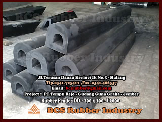 Rubber Fender Type DD,Rubber Fender D,Rubber Fender,Rubber Fender DD,Rubber Fender DO