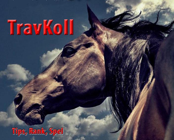 TravKoll