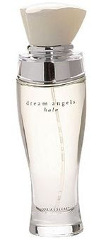 Dream-Angels-Body-Spray