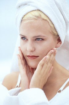 Facial Skin Problems - Eudelo