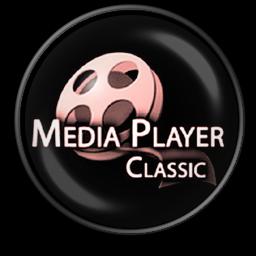 Media Player Classic Home Cinema: MPC-HC download ...