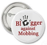 Blogger against Mobbing