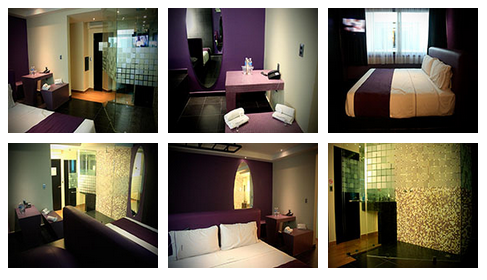 http://www.hotelmaxintimo.com/reservaciones.php