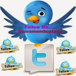 menambahkan-twitter