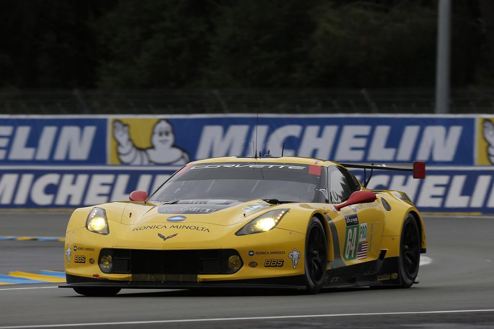 Corvette%2BC7.R.JPG