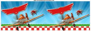 http://2.bp.blogspot.com/-H7Hj2yDKYw0/UvZybU3WuuI/AAAAAAACM_4/taCrQFg0jiA/s1600/Aviones-025.jpg