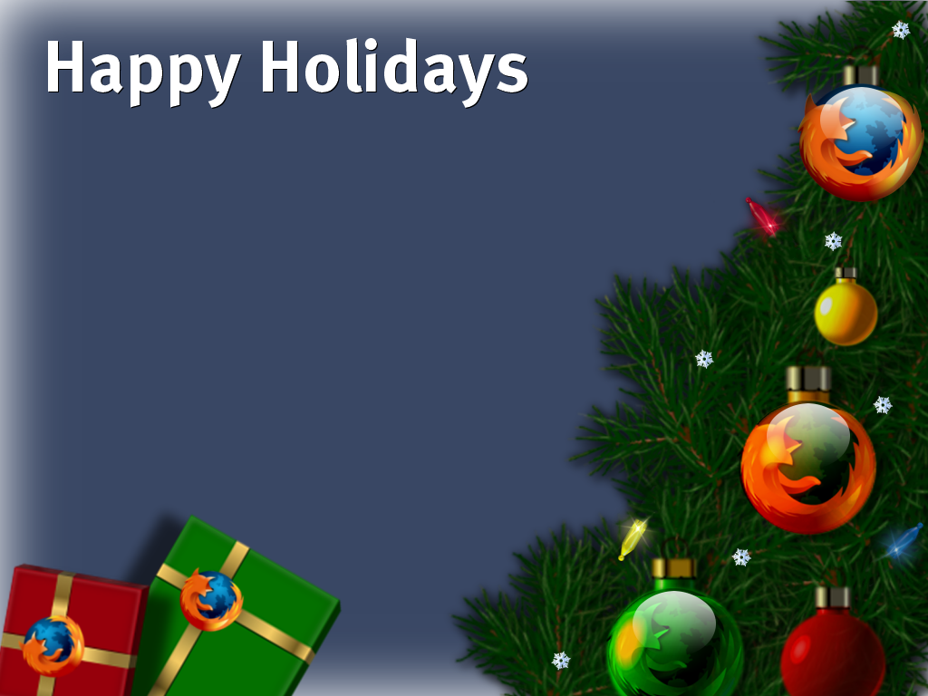 Holidays Wallpapers Download for Free