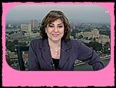 -- برنامج صالة التحرير مع عزة مصطفى حلقة يوم الأربعاء 28-9-2016