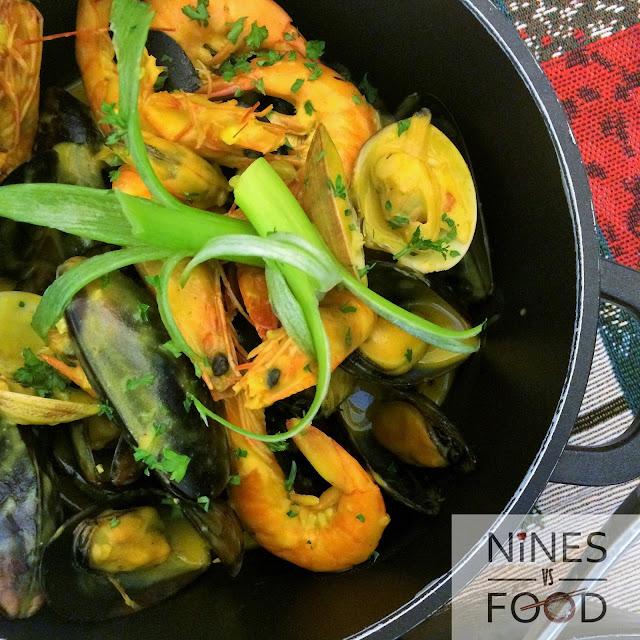 Nines vs. Food - Vikings SM Jazz Thanksgiving-9.jpg