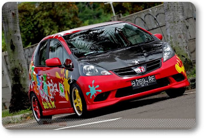 modifikasi honda jazz  modifikasi honda jazz 2005  modifikasi honda jazz elegant  modifikasi honda jazz rs  modifikasi honda jazz 2004  modifikasi honda jazz 2010  modifikasi honda jazz 2009  modifikasi honda jazz pictures  modifikasi mobil honda jazz