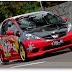 Modifikasi Honda Jazz Terbaru 2014