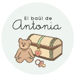 El Baúl de Antonia