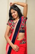 actress om sizzling photos in saree-thumbnail-57