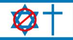 ✡ Originile antisemitismului ''creștin'': teologia înlocuirii