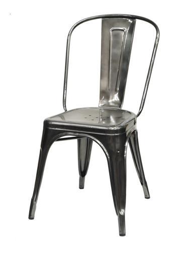 Malisonlifedco mes coups de coeur d co - Ajouter peu doriginalite interieur les chaises tolix ...