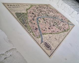 https://www.etsy.com/listing/174505391/vintage-style-pastel-paris-map