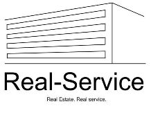 Real-Service