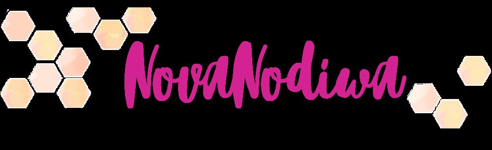 Nodiwa