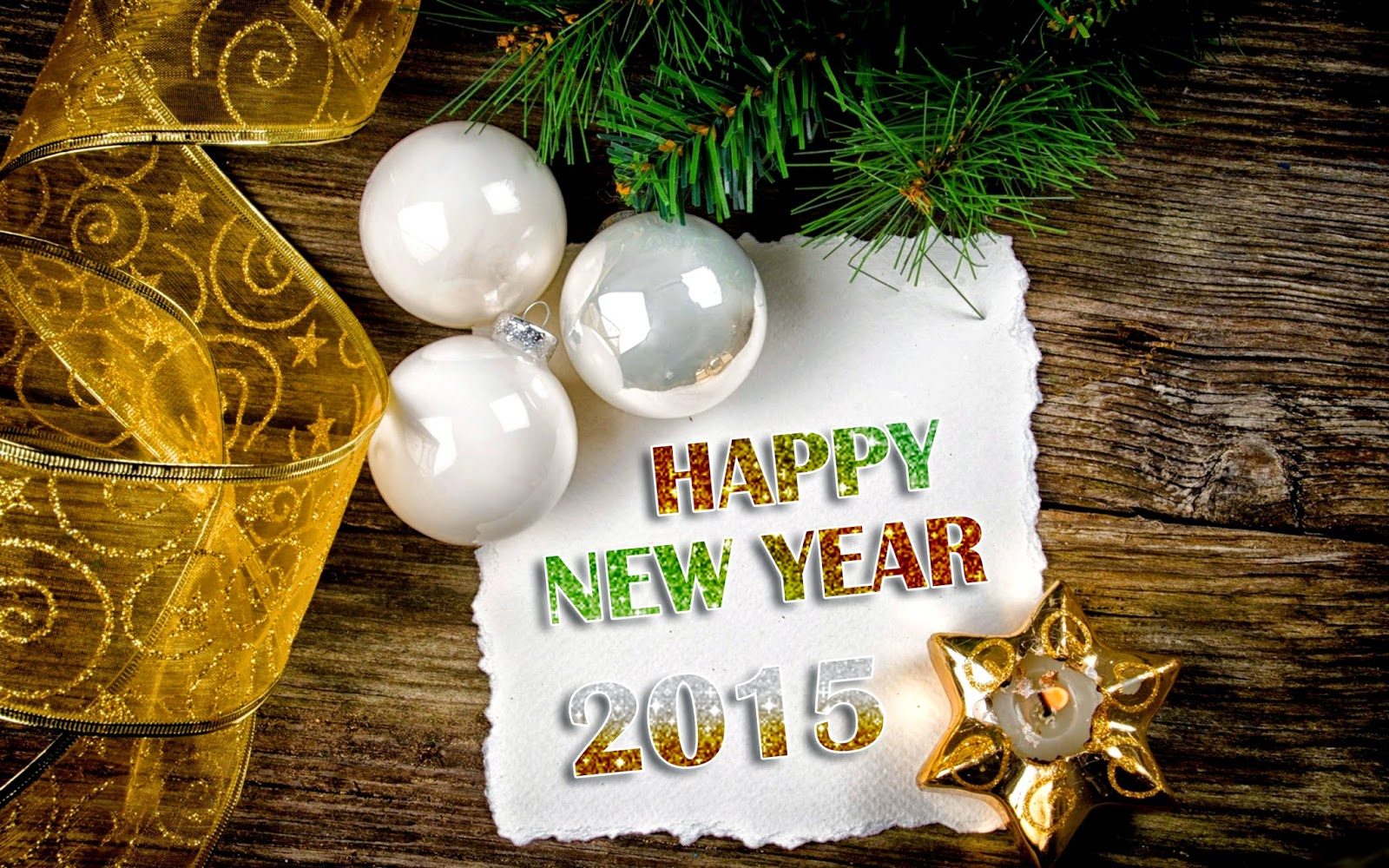 Top Class New Year Cards 2015 – Latest Wishing Cards Downloads