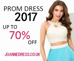 Prom dresses 2016 at Joanne dress.co.uk